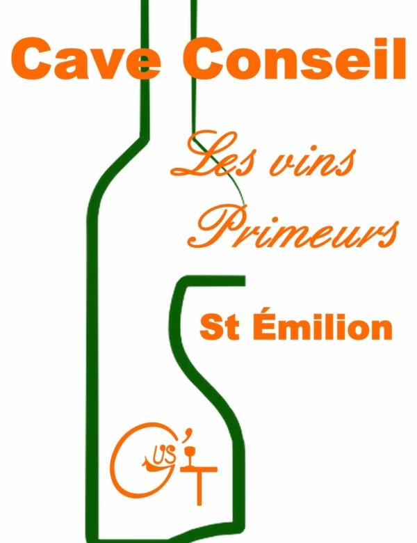 Bouteilles de vins primeurs de bordeaux, vendanges 2018 chez votre caviste dans les Bouches du Rhône. St Émilion
