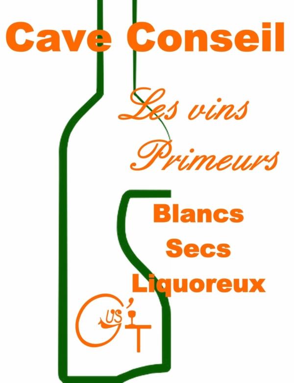 Les primeurs 2018 de Bordeaux en blancs secs et liquoreux