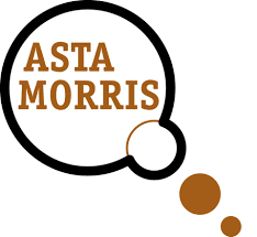 Les whiskies Asta Morris chez vos cavistes experts en whisky